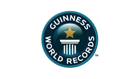 Records Guinness como estrategia de Relaciones Públicas