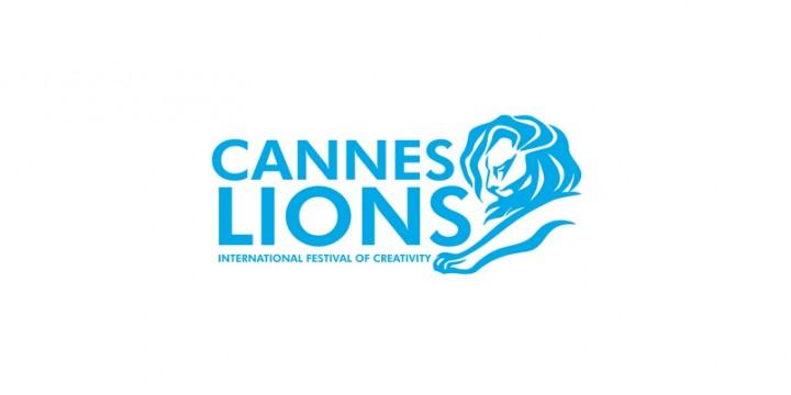 Ganadores Cannes Lions 2015