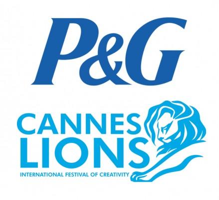 Record de P&G en los Leones de Cannes 2015