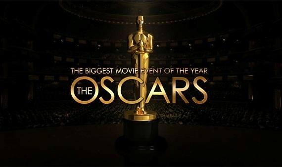 5 ejemplos de publicidad en los Oscares
