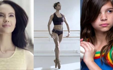 5 Campañas de Marcas que apoyan a las mujeres