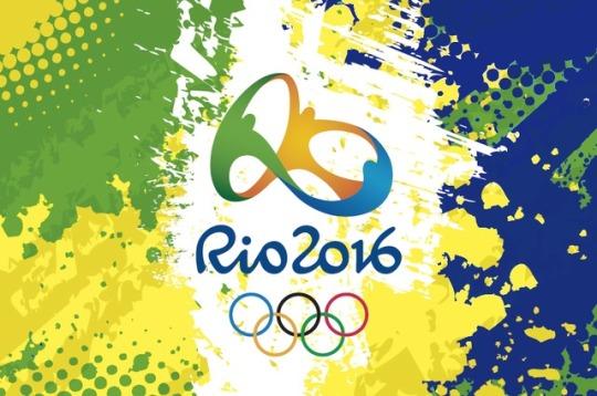 5 comerciales de patrocinadores de Rio 2016