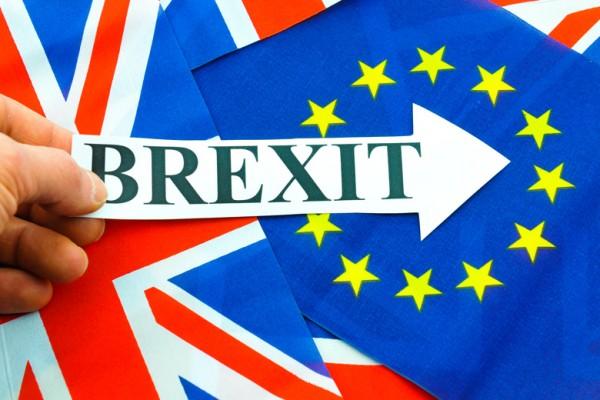 Las campañas de Marketing que hicieron que Inglaterra votara salir de la UE