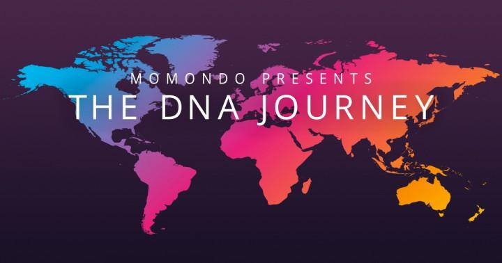 Momondo – El Portal de Viajes que Literalmente Rompió Fronteras