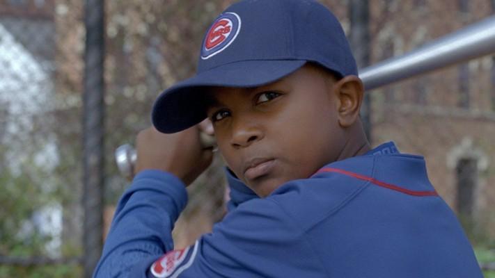 El comercial de Nike que puso a llorar a los fanáticos de los Chicago Cubs