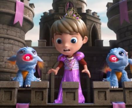 3 Comerciales que rompen los estereotipos de género en los niños