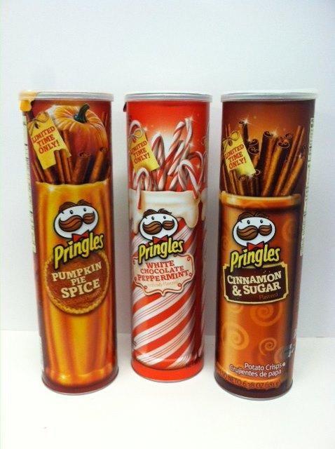empaques_navidad_chistmas_packaging_productos_Pringles