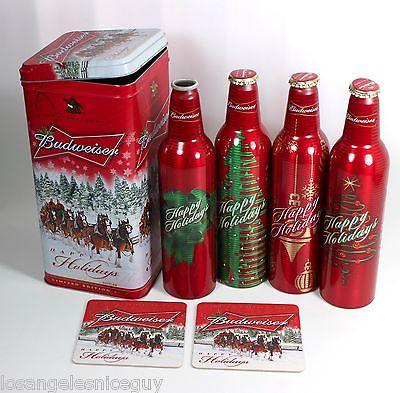 empaques_navidad_chistmas_packaging_productos_budweiser