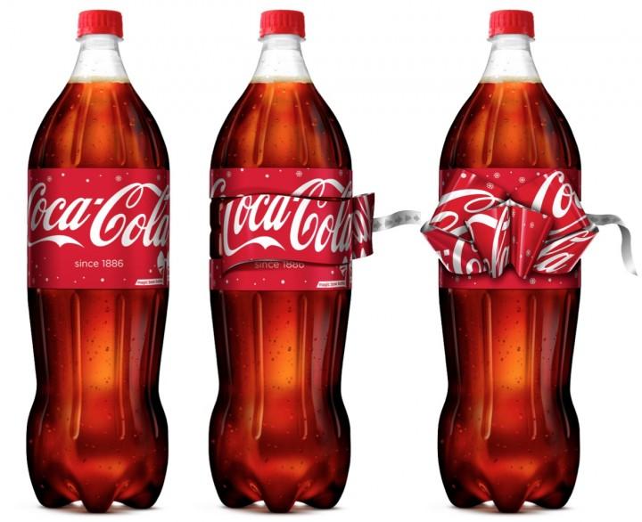 empaques_navidad_chistmas_packaging_productos_cocacolamoño