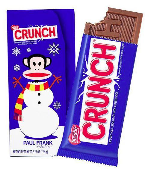 empaques_navidad_chistmas_packaging_productos_crunch