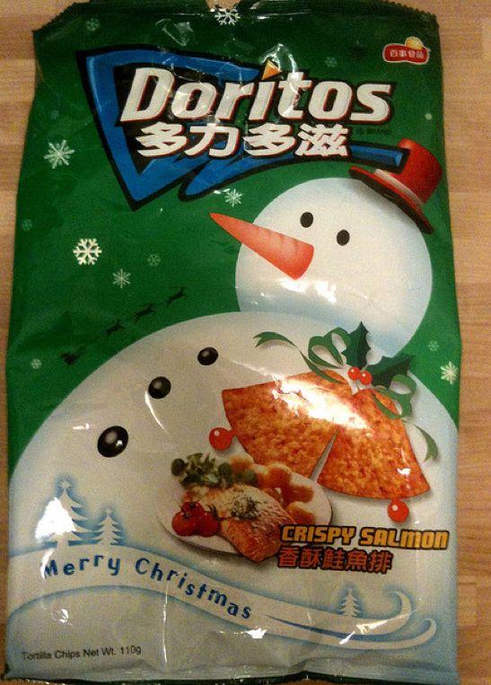 empaques_navidad_chistmas_packaging_productos_doritos