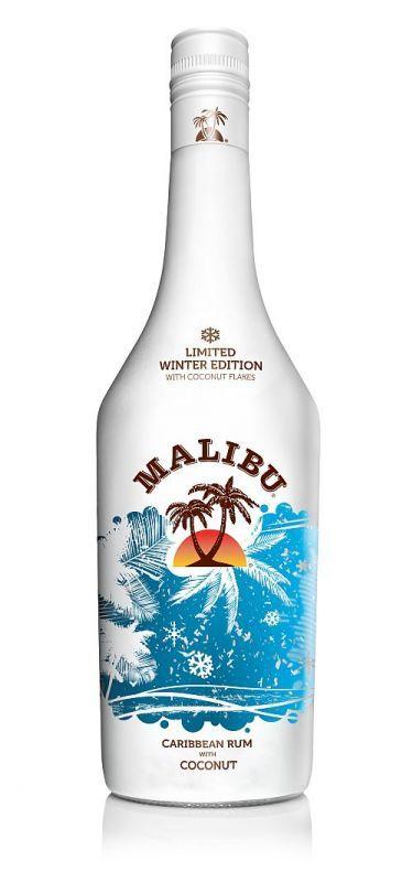 empaques_navidad_chistmas_packaging_productos_malibu