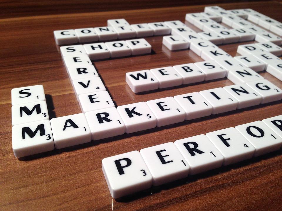 Las 4 nuevas Ps del Marketing moderno