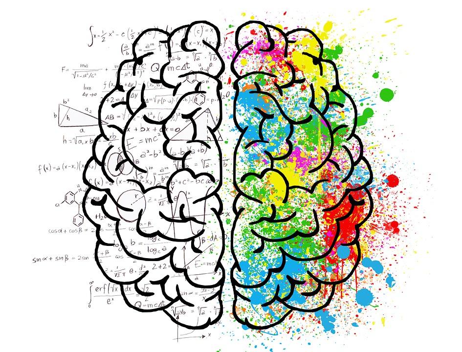 ¿Que es el brainstorming y cómo se aplica?