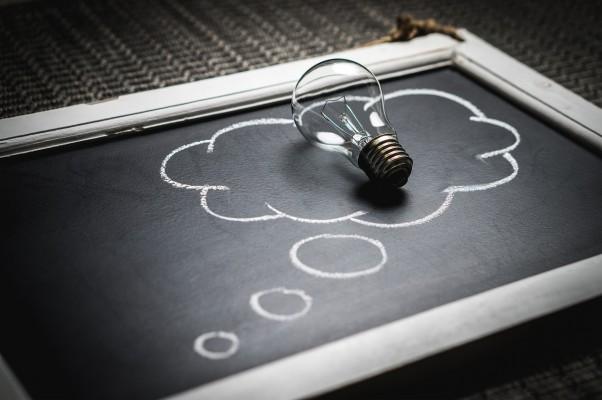 ¿Qué es el Mindfulness y porque es importante para las empresas?
