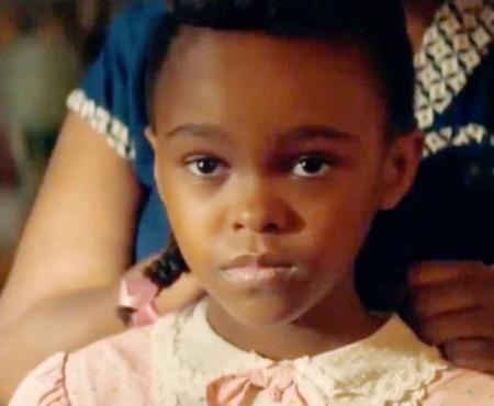 """""""The Talk"""" el llamado de P&G contra el racismo"""