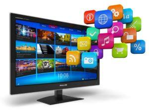 TV HD online