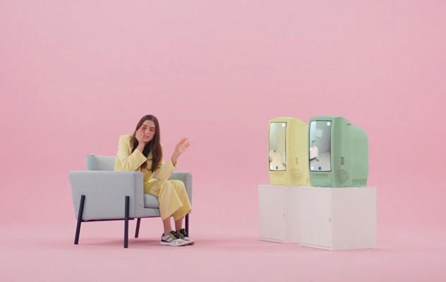 IKEA Promueve su Nueva Aplicación con un Juego de Realidad Aumentada