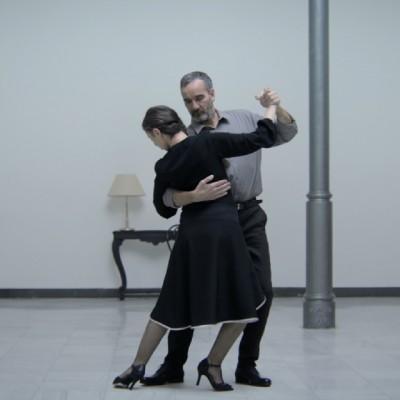 """""""Start The Dance"""" un baile en stop motion para apoyar la lucha contra el ELA"""