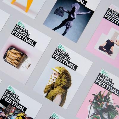Sydney Design Festival, Impulsando el Diseño.