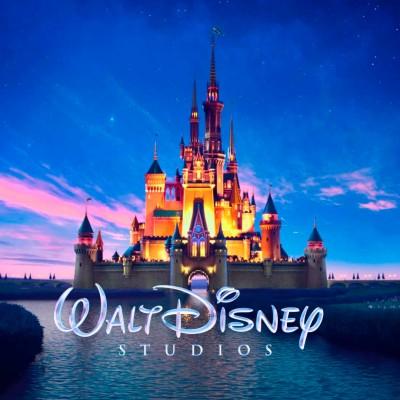 Nueva Plataforma de Videos Streaming de Disney