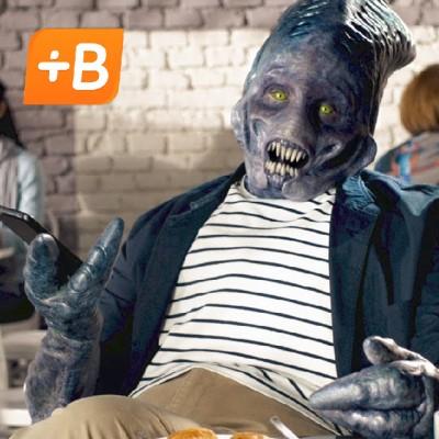 Babbel, la app para aprender idiomas no quiere que te sientas de otro planeta