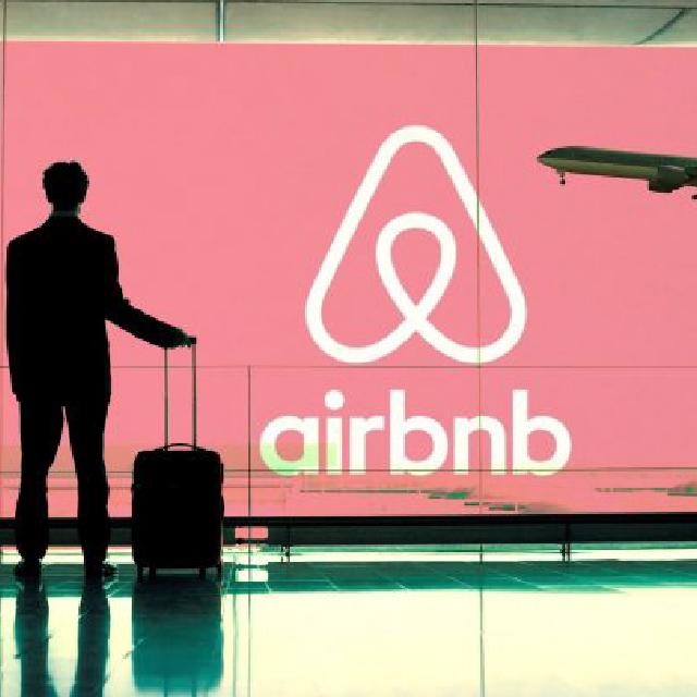 Airbnb responde así a la política migratoria de Trump