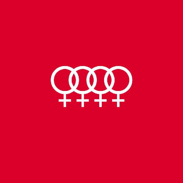 Audi respalda a las mujeres conductoras