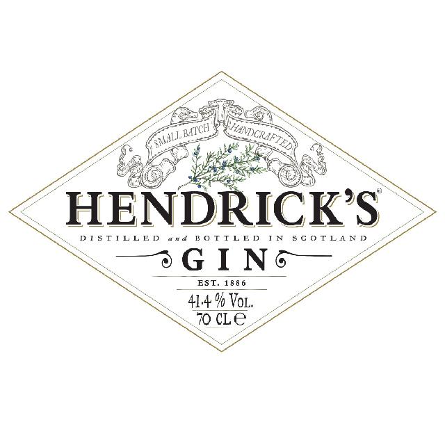 ¡Así celebra Hendrick's el Día Internacional de los zurdos!