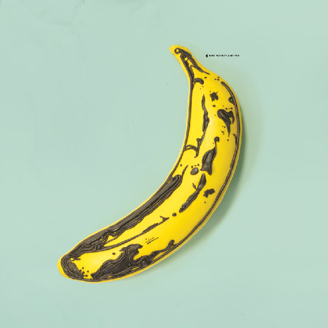 """Play-Doh con """"Kitchen Creations"""" nos muestra con Warhol, Lichtenstein y Banksy, el arte de la cocina"""