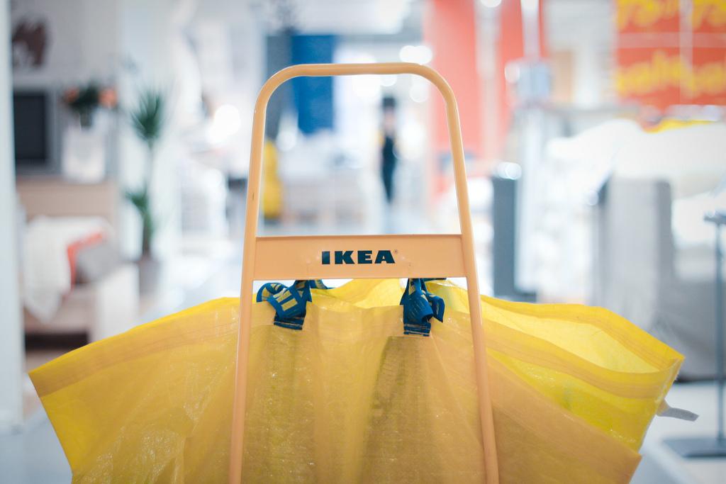 Todo lo que tienes que saber de IKEA antes de su llegada a México