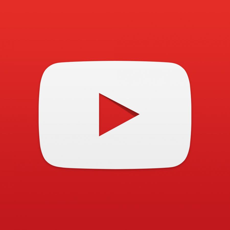 Campañas que hicieron YouTubers con marcas